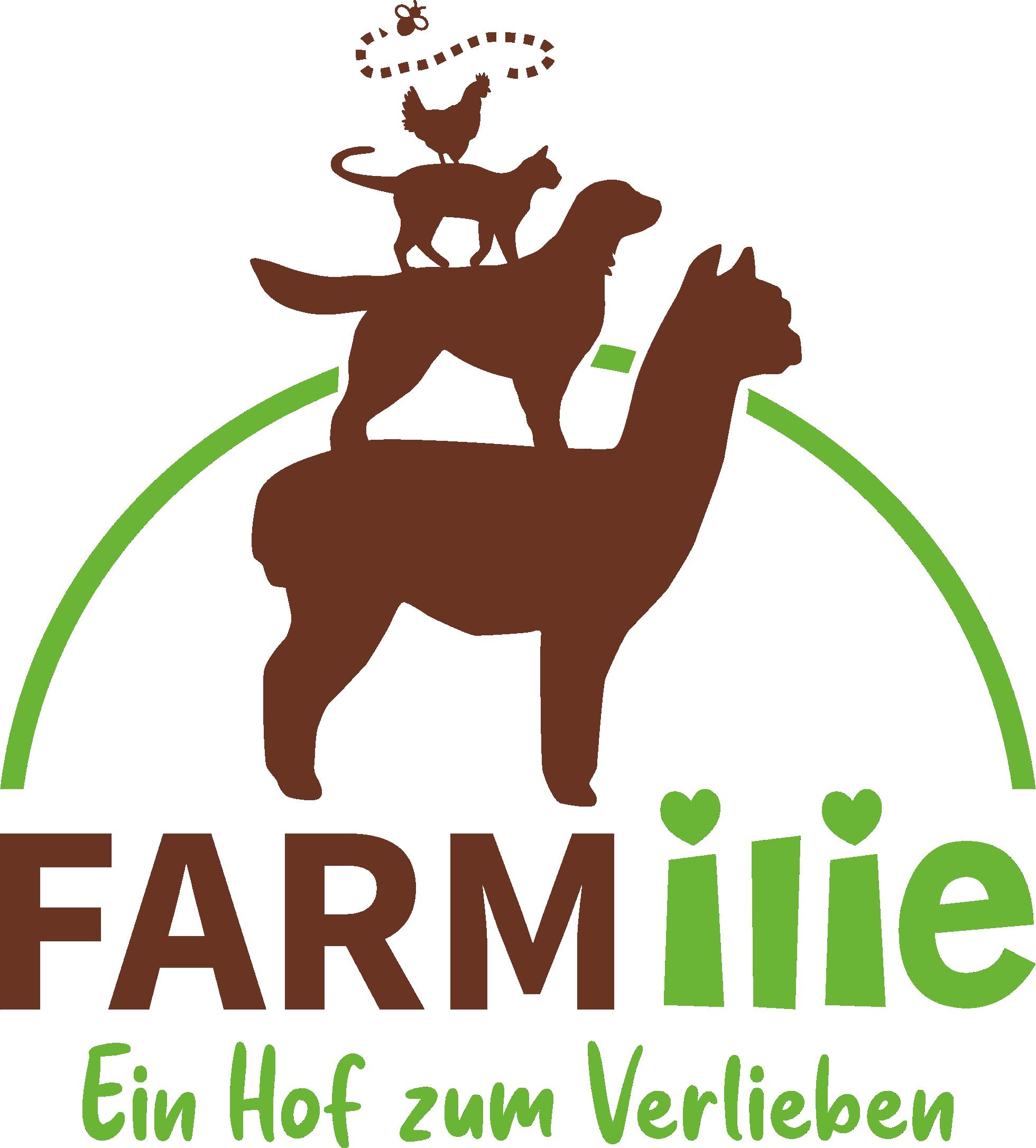FARMilie